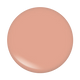 Get Wet - A mid-tone perfect nude. Not too pink , not too tan-perfect. Cream texture.