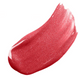 Bad Bessie - A multi-dimensional raspberry red. Pearl finish.
