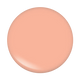 Creme Fraiche - A soft nude-warm beige. Cream texture.