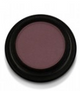 Velvet - A matte, muted, burgundy-plum brown.