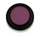 Distinct - A deep grape, pearled, duo chrome with midnight-blue undertones.