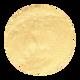 14k Gold
