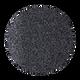 Grunge - A metallic charcoal grey.