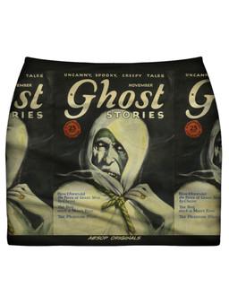 Ghost Stories - Skirt Aesop Originals Clothing