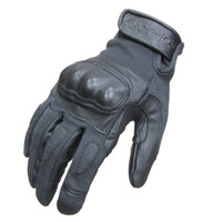 Condor Nomex HK221 Tactical Gloves