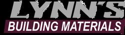 Lynn's Building Materials