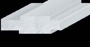 140x52  Design Pine Mullions H3 4.2m $11.79 Per L/M