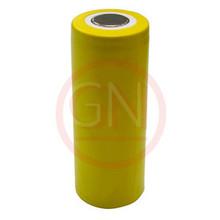 A Rechargeable Battery Ni-Cd 1400mAh, Flat Top