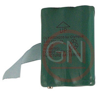 OLY-HS24206 3.6V Ni-MH Phone Battery for AT&T 2419, 2420, VTech 80-5542-00-00, 80-5543-00-00