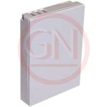 Canon NB-5L Replacement Battery for PowerShot SD700 IS / SD790 IS / SD800 IS / SD850 IS / SD870 IS / SD880 IS / SD890 IS / SD900 / SD950 IS / SD970 IS / SD990 IS / SX200 IS / SX210 IS Digital Cameras