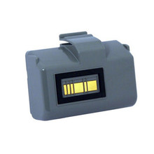 Replaces Zebra CT17497-1, AK18026-002 Portable Label Printer Battery