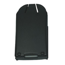 Replaces Psion Teklogix HU3000, 1030070, 7535 Barcode Scanner Battery