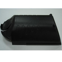 Replaces Psion Teklogix CV3001, 1080144-00 Barcode Scanner Battery