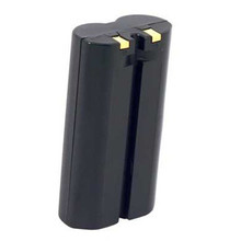 Replaces O'Neil 550039-100, 320-081-122 Portable Printer Battery