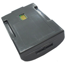 Replaces LXE 152282-000-1, 152290-0001, 152290-0001A, 9280160 Battery
