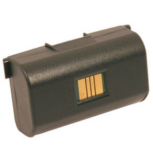 Replaces Intermec 318-015-001, 318-015-002 Barcode Scanner Battery
