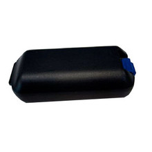 Replaces Intermec AB18, 318-034-001, CK3al Barcode Scanner Battery