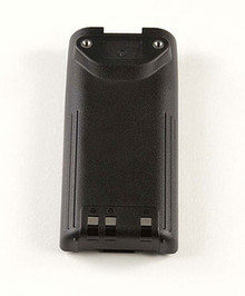 Replaces Icom BP-210N IC-F30GS IC-F40GS IC-F30GT IC-F40GT IC-F31GS IC-F41GS 2-Way Radio Battery (Ni-Mh, 2300mAh, 7.2V)