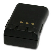 Battery for GE Panther 500P, KPC300, KPC400, LPE400, LPE200 (Ni-Cd, 7.2V, 1500mAh)