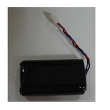 Replaces Nippon Denso SB10N, GT10B Barcode Scanner Battery