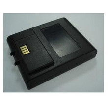 Replaces Verifone 80BT-LG-M05, Nurit 8020 Credit Card Reader Battery