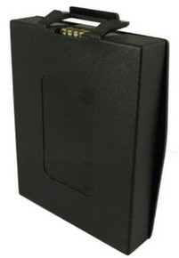 Replaces Verifone 802B-WW-M05, Nurit 8010 Credit Card Reader Battery