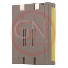 GN-BPT31 3.6V Ni-Cd Phone Battery for Sony BP-T31