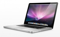 "MacBook Pro 15"" Core i7-3615QM, 8GB Ram, 500GB HDD, Mac OS X, 1 Year Warranty - FREE DELIVERY"