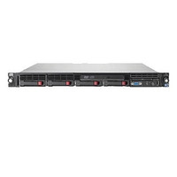 HP ProLiant DL360 G7 Server, 2x Intel Xeon X5650 Hexa Core CPU, 144GB RAM, 8x 480GB SATA 2.5-inch SSD, 1 Year Warranty - FREE DELIVERY