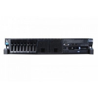 IBM eServer X3650 M3 7945-62M, 2x Intel Xeon E5540 Quad Core CPU, 72GB RAM, 8x 146GB 10k SAS 2.5-inch HDD, 1 Year Warranty - FREE DELIVERY