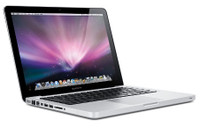 "Apple MacBook Pro 13"", Ci5-3210M, 8GB RAM, 500GB HDD, OSX, 1 Year Warranty - FREE DELIVERY"