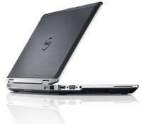 """Dell Latitude E6420 14.1"""" Core i5-2520M, 8GB Ram, 250GB HDD, Win 7 Pro, 1 Year Warranty - FREE DELIVERY"""