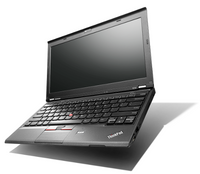 "Lenovo ThinkPad X230 12.5"" Core i5-3320M, 8GB Ram, 180GB SSD HDD, Win 7 Pro, 1 Year Warranty - FREE DELIVERY"