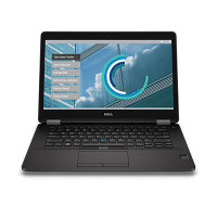 "Dell Latitude E7270, 12.5"", Core i7-6600U, 8GB RAM, 256GB SSD, Win 7/10 Pro, 3 Year Warranty - FREE DELIVERY"