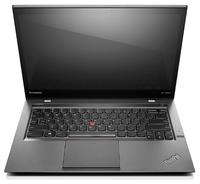 "Lenovo ThinkPad Carbon X1, 14"", Core i5-6200U, 8GB RAM, 256GB SSD, Win 7/10 Pro, 3 Year Warranty - FREE DELIVERY"