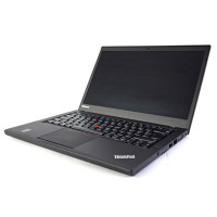 "Lenovo ThinkPad T440s 14.0"" Core i5-4300U, 12GB Ram, 240GB SSD HDD, Win 8 Pro, 1 Year Warranty - FREE DELIVERY"