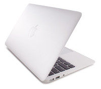 "MacBook Air 13"" Core i7-4650U, 8GB RAM, 250 GB SSD, Mac OS X, 1 Year Warranty - FREE DELIVERY"
