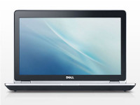 "Dell Latitude E6230 12.5"" Core i5-3340M, 8GB Ram, 500GB HDD, Win 7 Pro, 1 Year Warranty - FREE DELIVERY"