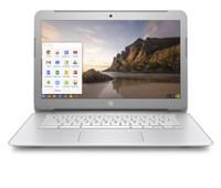 "HP Chromebook 14-x00tu 14""NVIDIA K1, 2GB Ram,16GB SSD HDD, Chrome OS, 1 Year Warranty - FREE DELIVERY"