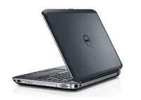 "Dell Latitude E5430 14.1"" Core i5-3320M, 8GB Ram, 500GB HDD, Win 7 Pro, 1 Year Warranty - FREE DELIVERY"