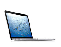 "MacBook Pro 13"" Retina Display, Core i5-4258U, 8GB RAM, 250 GB SSD, Mac OS X, 1 Year Warranty - FREE DELIVERY"
