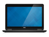 "Dell Latitude E7240 12.7"" Core i5-4310u, 8GB Ram, 128GB SSD HDD, Win 10 Pro, 1 Year Warranty - FREE DELIVERY"