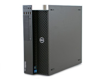 Dell Precision T7810, 14-Core Workstation, Xeon E5-2680V4, 64GB RAM, 1TB HDD, Win 10 Pro, Warranty to 2019 - FREE DELIVERY