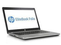 "HP Elitebook Folio 9470m Ultrabook 14.0"" Core i5-3437U, 8GB Ram,128GB SSD HDD, Win 8 Pro, 1 Year Warranty - Free Delivery"