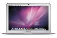 """MacBook Air 11"""" C2D, 4GB RAM, 128GB SSD, Mac OS X, 1 Year Warranty"""