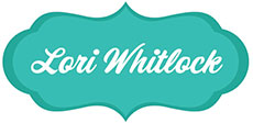 Lori Whitlock's SVG Shop