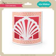 Flexi Card Shell