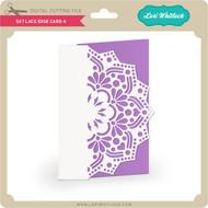 5x7 Lace Edge Card 4