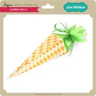 Carrot Box 2