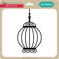 Bird Cage Flat
